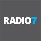 RADIO7 Latvija
