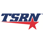 Texas Sports Radio Network 4
