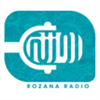 Radio Rozana