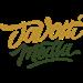 Javotti Radio by Talib Kweli