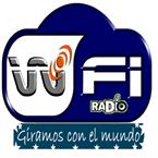 Wi Fi Radio