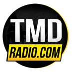 TMDRadio