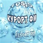 Radio Kurort