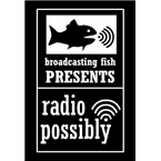 Radio Possibly