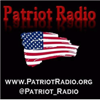 Patriot Old Time Radio