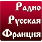 Russkaya Frantsiya
