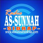 Radio As-Sunnah Sidrap
