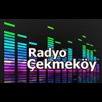 Radyo Cekmekoy