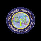 Rádio Junina Arraia da Capitá