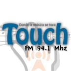 RADIO TOUCH ARGENTINA