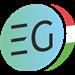 Energy Groove Italia