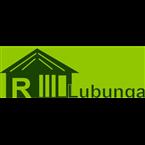 Radio Lúbúnga