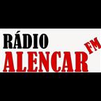 Rádio Alencar