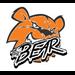 Retro Country - the BEAR (WMRD-FM)