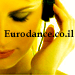 Eurodance Channel