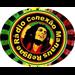 Radio Conexao Manaus Reggae