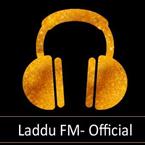 LadduFm