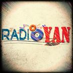 Radio YAN - FOLK