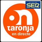 Canal Taronja Bages