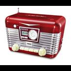 Felda FM