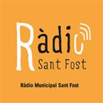 Ràdio Sant Fost