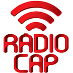 Rádio CAP (Clube Atlético Paranaense)