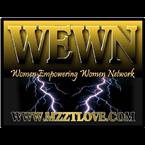 W.E.W.N Women Empowering Women Network