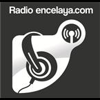 Radio encelaya.com