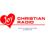 Joy Christian Radio Bible Talk