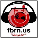 FBRN Red Bowl