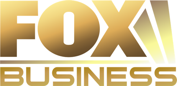 Fox business news comcast channel