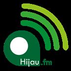 Hanacaraka FM