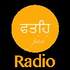 Fateh Radio