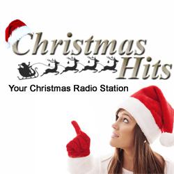 Christmas-Hits | Free Internet Radio