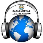 Radio Nuevas de Liberacion (AMIP)