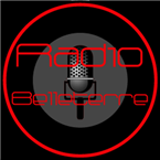Radio Belleterre