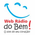 Web Radio do Bem