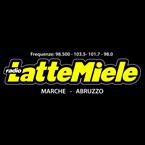 LatteMiele Marche Abruzzo - 98.5 FM
