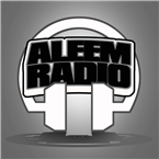 General Express Radio