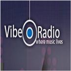 Vibe Radio Malawi