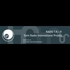 Radio Trip