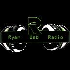 Ryar Web Radio