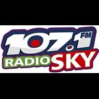 Sky FM 107.1