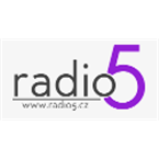 Rádio5