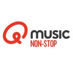 Q-Music Non Stop