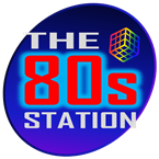 The 80s Station