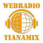 tianamix