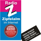 Radio Zipfelalm