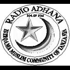 Radio Adhana
