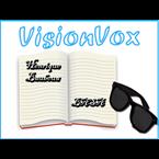 Rádio Vision Vox